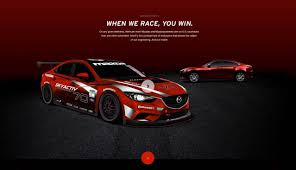 mazda u mazda u0027s new ad campaign u0026 pics mazda forum mazda enthusiast forums