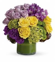 flowers delivered today norwalk florists flowers in norwalk ct braach s house of flowers