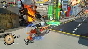 siege social lego lego ninjago videogame review reviews 2 go