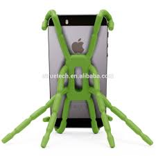 cell phone holder cell phone holder suppliers and manufacturers