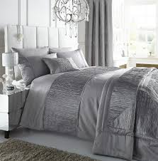 bedroom silver and blue bedroom decor silver bedroom decor ideas