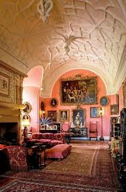 scottish homes and interiors 21 best images on the