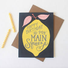 diy birthday cards for him fugs info