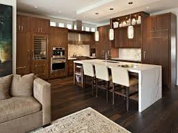 glamorous images lovable cheap cabinets kitchen tags