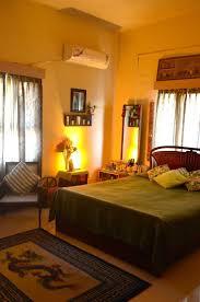 731 best ethnic interior ideas images on pinterest interior