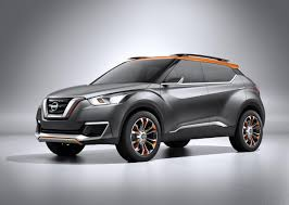 nissan almera jaki silnik nissan kicks concept alternatywa dla modelu juke