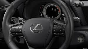 lexus 3 year service plan the lexus lc is a state of the art vehicle that will have you
