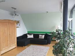 Wohnzimmer Bar K N 3 Zimmer Wohnungen Zu Vermieten Landkreis Konstanz Mapio Net