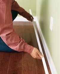 Installing Hardwood Floors U2013 Modern House