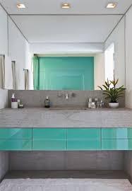 turquoise bathroom best 25 teal bathroom mirrors ideas on pinterest teal mirrors