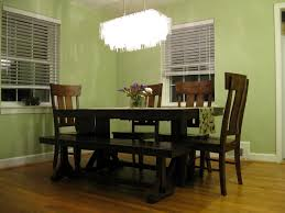 hanging dining room lights 100 ideas simple hanging home depot dining room light fixtures on