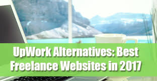 online micro jobs 18 websites to make money online fast and free