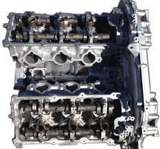 nissan altima 2013 engine rebuilt 05 06 nissan altima se u0026 sl 3 5l 6cyl vq35de engine kar