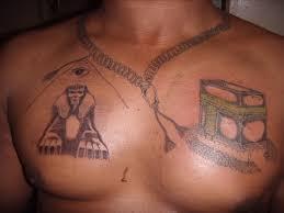 egyptian tattoo design for men on chest http heledis com the
