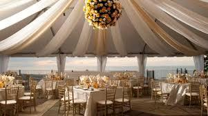 barn wedding venues in ohio barn wedding venues in northeast ohio wedding venues wedding