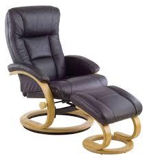 fernsehsessel mit massagefunktion tv sessel elektrisch leder nauhuri com relaxsessel elektrisch