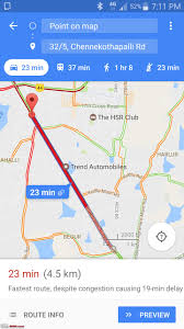 Bangalore Metro Map Phase 3 by Rants On Bangalore U0027s Traffic Situation Page 946 Team Bhp