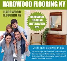 wooden floor specialists ny trust