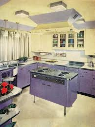1950s kitchen 1950s kitchens sears modern homes