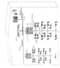 patent us20040224627 fire smoke damper control system google