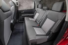 toyota tundra 2014 reviews review 2014 toyota tundra sr5 4x4 crewmax autosavant autosavant