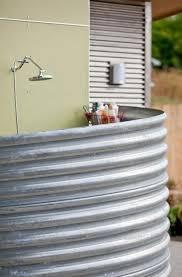 simple outdoor toilet design descargas mundiales com