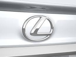 lexus es 350 hood emblem 9206 st1280 138 jpg