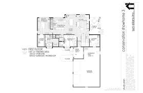What Is A Flag Lot Flag Lot Living House Plans