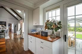 Kitchens Cabinet Doors White Wood Kitchen Cabinet Doors Home Ideas