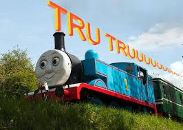 Tru Meme - tru tru reaction images know your meme