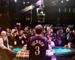 wsop final table the nine top 10 things we ll miss about the wsop november nine