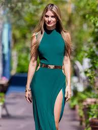 rachel green dress 43 best images about rachel green fashion on