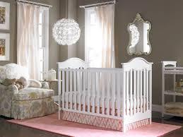 Rustic Convertible Crib by Kids Bedroom White Nursery U0026 Kids Rooms Pinterest Teen Room