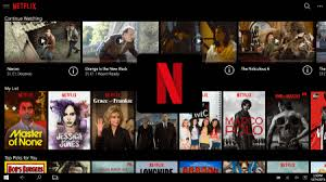 netflix apk netflix app popular tv mobdro and showbox apk