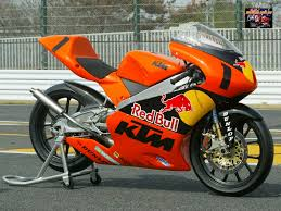 road legal motocross bike best 25 ktm 125cc ideas on pinterest 125cc moped ktm supermoto
