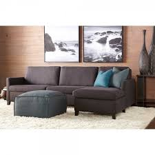 Comfortable Sofa Sleepers by Hannah Sofa Bed With Chaise Scott Jordan Furniture