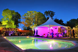 pool party ideas 18th and 21st birthday ideas pool party perfection hot tub 18th