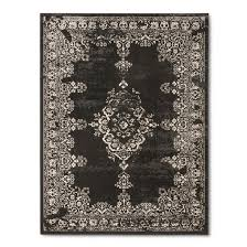 neutrals area rugs target