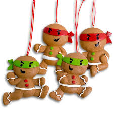 gingerbread ornaments gingerbread ornaments bread decorations