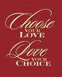 Love Quotes Marriage by Ryans Lds Quotes Love Your Choice Find More Lds Inspiration At
