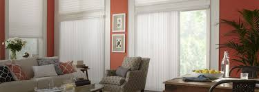 today u0027s window fashions alta honeycomb vertical blinds
