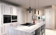 mark wilkinson furniture collection newlyn kitchen 4 kitchen