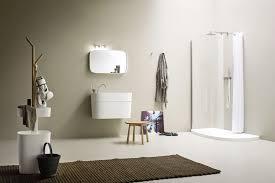 led bathroom vanity light the great advantages of led bathroom