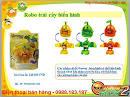 Toàn Quốc - Shop MiO-Khai Trương giảm giá 10% tại cửa hàng Lê Lợi <b>...</b>