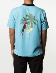 vacation shirt flipp dinero fashion silhouette and