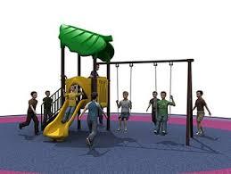 Backyard Playground Slides Outdoor Playground Equipment Outdoor Playground Products