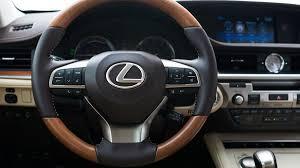 lexus dealer louisville louisville fine motor cars plans to close june 1 louisville
