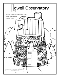 100 golf coloring pages free printable coloring pages bowling