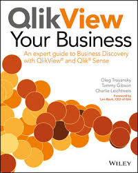 tutorial qlikview pdf qlikview your business an expert guide to business discovery with