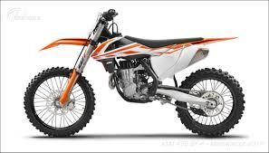 ktm 450 sx f katalog motocyklů a motokatalog na motorkáři cz